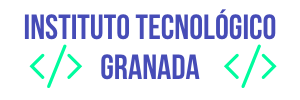ITGranada